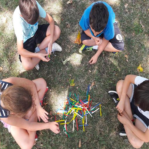 servizi-summer-camp-bg-4